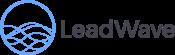 LeadWave